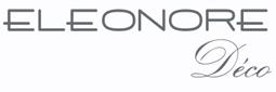 logo ELEONOREDECO