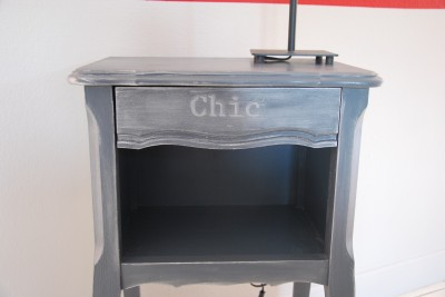 chevat-anthracite-venine-argent 004