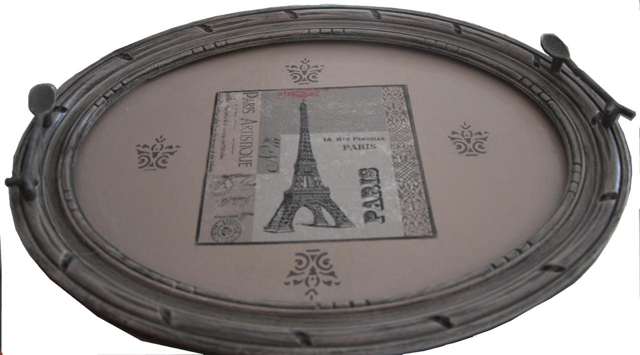 plateau-paris-patine