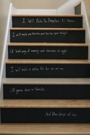 peinture-ardoise-idee-contremarches-escalier