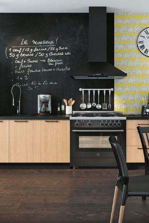 peinture-ardoise-en-credence-cuisine
