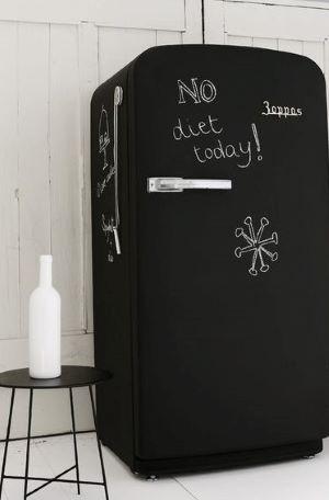 peinture-ardoire-pour-relooker-un-frigo